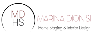 logo-marinadionisihomestaging-mio3