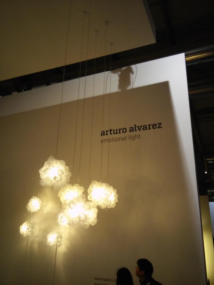 Milan Design week: my favourite picks (5/6)